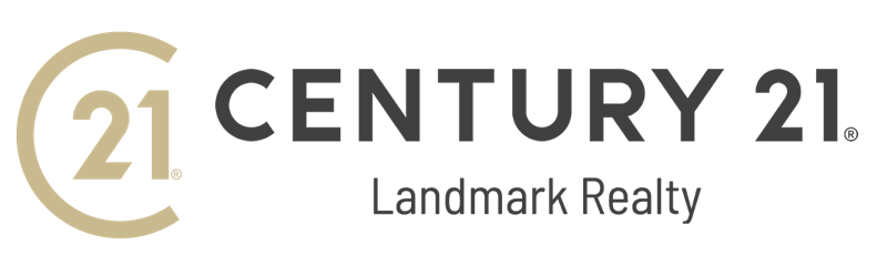 Century 21 Landmark Realty Brokerage